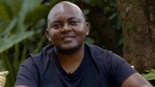 Euphonik gets into a heated debate over buying property during Covid-19