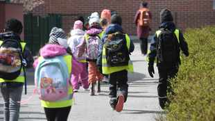 Why Finland is outperforming other countries on education