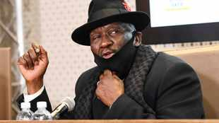 Public protector hits back at Bheki Cele and his 'snide remarks'