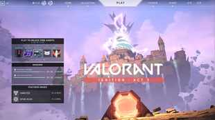 Valorant review: Is it worth the hype?