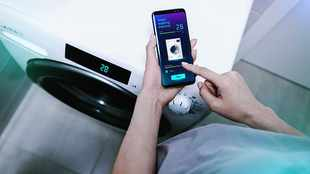 Just spent a small fortune on that smart appliance? It could turn 'dumb' within 2 years