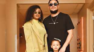 AKA uses Kairo as a clap back and DJ Zinhle gets involved