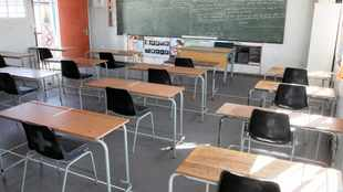 Six Northern Cape schools closed due to Covid-19