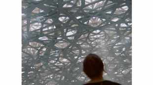 Louvre Abu Dhabi reopens to visitors with new safety measures