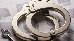 Three arrested for murder after Mpumalanga mob justice attack