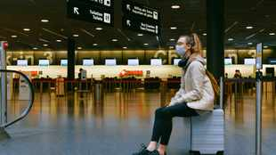 IATA: 'Imposing quarantine measures on arriving travellers keep countries in isolation'