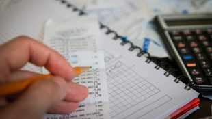 Emergency budget blues – how your financial adviser can help you