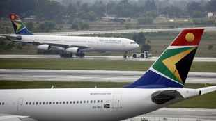 SAA business rescue practitioners lose court bid over retrenchments