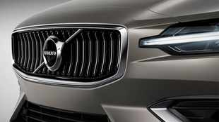 Volvo recalling 2.1 million cars over seat belt flaw, a few SA cars affected