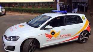 Hawks deny Anti-Corruption Task Team members have resigned