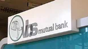 VBS shareholders blame ANC for 'illegal and abrupt' liquidation of the bank