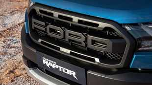 Next Ford Ranger Raptor to offer two diesel engine options - report