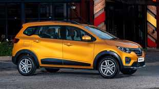 Tested: Is Renault's seven-seat Triber the bargain it appears to be?