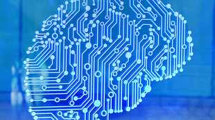 Tech News: Neuromorphic computing and the brain-on-a-chip in your pocket