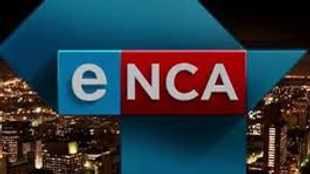 eNCA in another employment-without-contract dispute