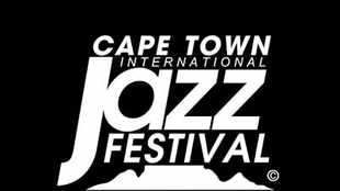 Musics lovers all set to flock to CTIJF