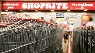 Shoprite Investments Limited guilty of granting credit recklessly, fined R1m