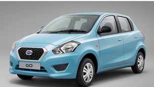Datsun looking to build cars in SA