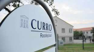 Curro Holdings prospects for more growth 'remain strong'