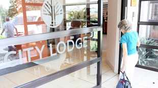 City Lodge shares hit by rights offer plan