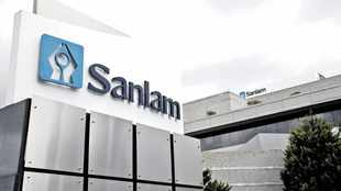 Sanlam 'satisfied' by performance in tough climate