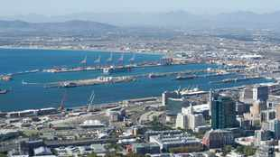 Why the Durban harbour project will be horrible blunder