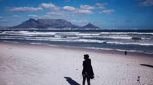 Awesome things to do in Cape Town in Winter