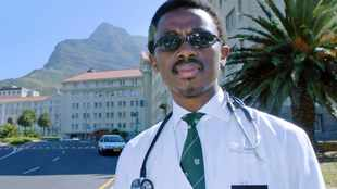 Why no word from vice-chancellor on Mayosi, UCT's biggest failure?
