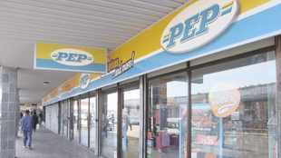 Pepkor mauled by contraction in building materials market