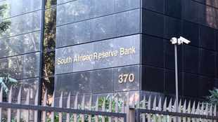 'Ace Magashule is lying': ANC's Reserve Bank squabble intensifies