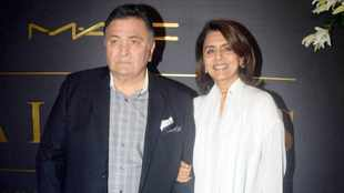 B-Town wishes Rishi Kapoor well for his 75th birthday