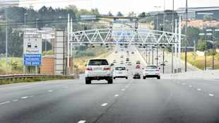 Time to pay your e-tolls, Mboweni says