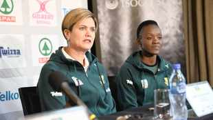 Proteas must be more consistent