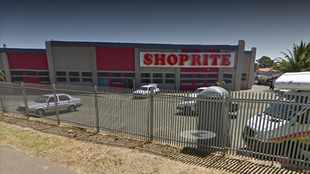 High Court confirms Shoprite fine of R1m for granting reckless credit