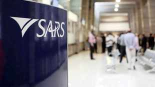 Sars deadline reminder for employers to submit payroll information