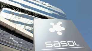 Sasol moves to restore investor sentiment