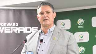 CSA making progress on 3TC shareholders investigation, Moroe findings due shortly