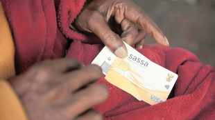 Sassa rejects 2.8 million applications for R350 Covid-19 unemployment grant