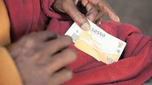 Sassa offices in Western Cape set to open on Monday