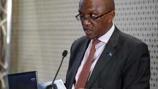 Auditor-General wants errant municipal managers charged for R32bn irregular expenditure