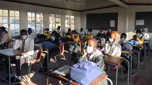 11 teachers, 3 pupils have died of Covid-19: Motshekga
