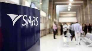 Africa Cash N Carry in bitter feud with SARS auditors and former CEO