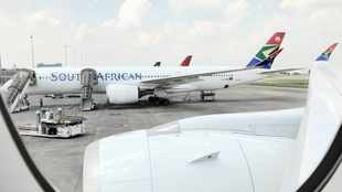 Some unions ready to accept voluntary severance packages, but still want SAA rescue