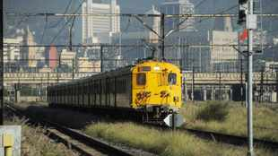 Prasa stopped in its tracks over 'ill-conceived' emergency security tender