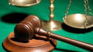 Courts are the saving grace to Covid-19 regulations – law expert