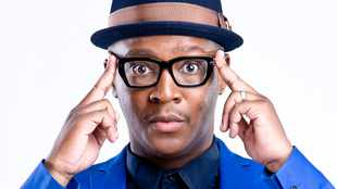 Comedian Ndumiso Lindi to honour late dad with show