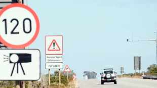 Covid-19 puts the brakes on Aarto demerit system