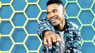 Former 'Idols SA' finalist who 'never lost' releases debut album