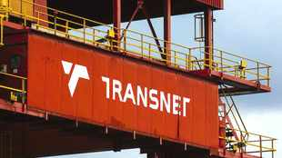 Transnet reports R49bn in irregular expenditure