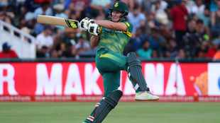 David Miller skips first-class cricket to focus on Proteas ODI, World Cup prep